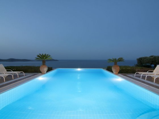Photo n°152301 : luxury villa rental, Greece, CREAGI 5601