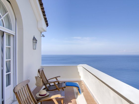 Photo n°152298 : luxury villa rental, Greece, CREAGI 5601