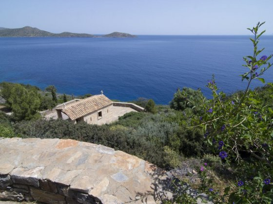 Photo n°152272 : luxury villa rental, Greece, CREAGI 5601
