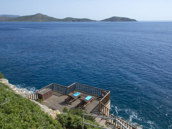 Photo n°152270 : luxury villa rental, Greece, CREAGI 5601