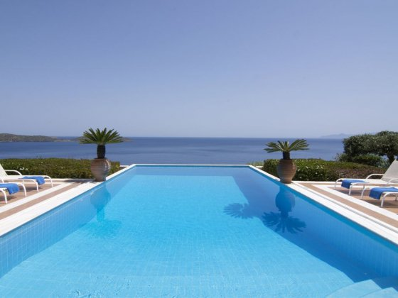 Photo n°152296 : luxury villa rental, Greece, CREAGI 5601