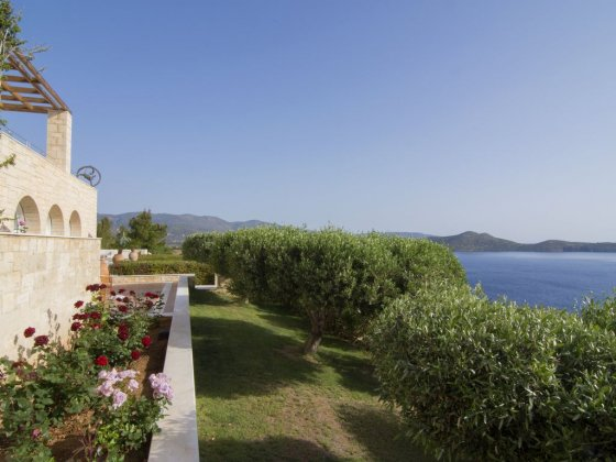 Photo n°152279 : luxury villa rental, Greece, CREAGI 5601
