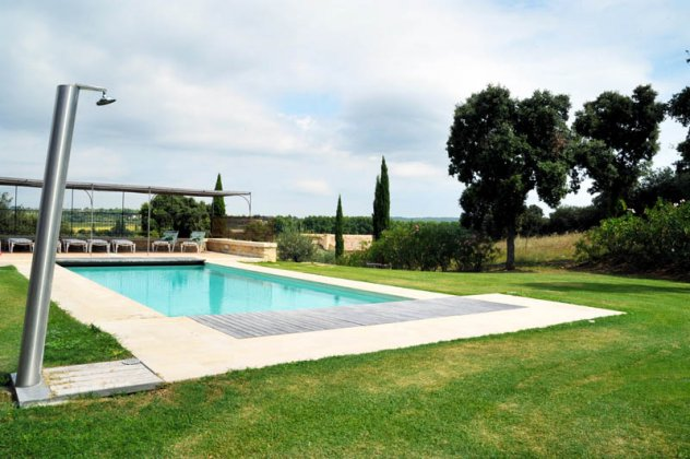 location villa luxe, France, GARUZE 002