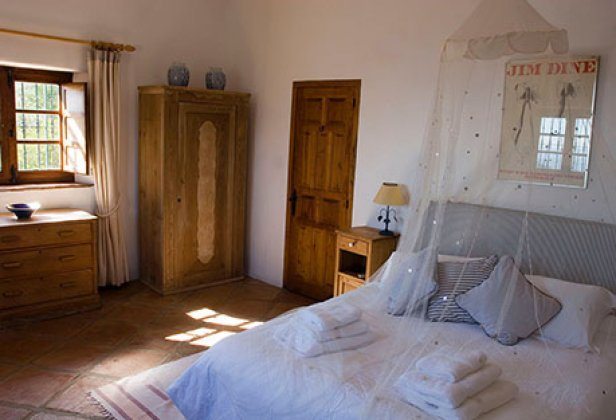 Photo n°65749 : luxury villa rental, Spain, ESPAND 603