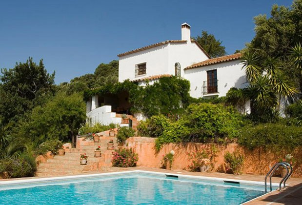 Photo n°65762 : luxury villa rental, Spain, ESPAND 603