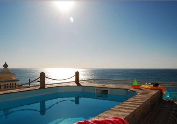 location villa luxe, Portugal, PORALG 923
