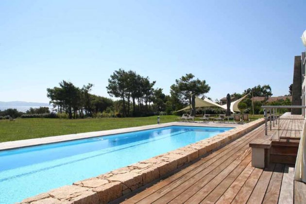 location villa luxe, France, CORPRO 028