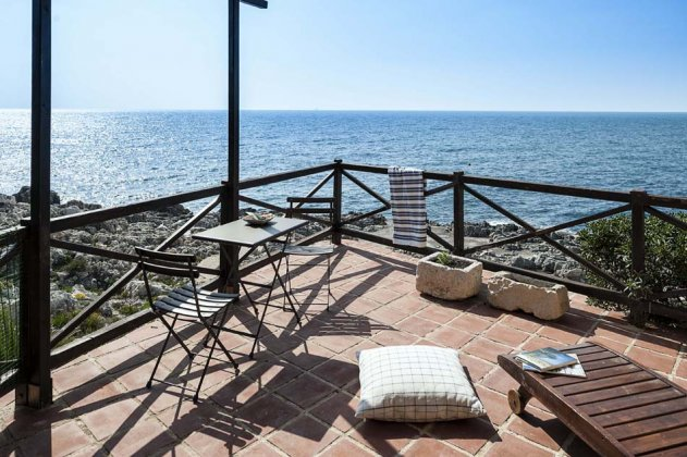 Photo n°90056 : luxury villa rental, Italy, SICSIR 2679