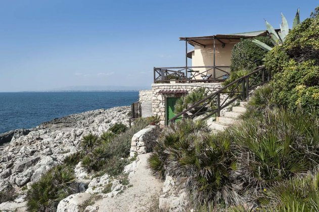 luxury villa rental, Italy, SICSIR 2679