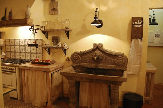 Photo n°134740 : luxury villa rental, Italy, TOSSIE 7067