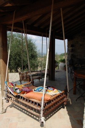 Photo n°134718 : luxury villa rental, Italy, TOSSIE 7067