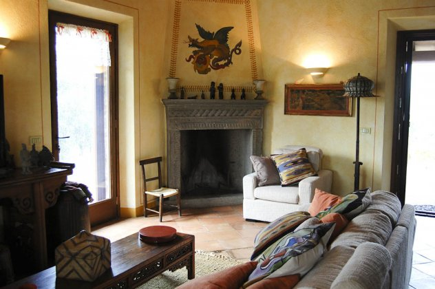 Photo n°134732 : luxury villa rental, Italy, TOSSIE 7067