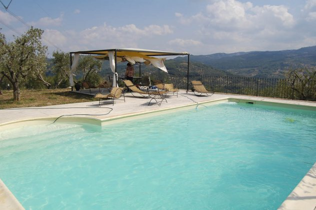 Photo n°134705 : luxury villa rental, Italy, TOSSIE 7067