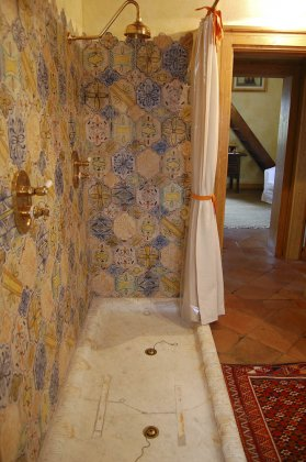 Photo n°134762 : luxury villa rental, Italy, TOSSIE 7067