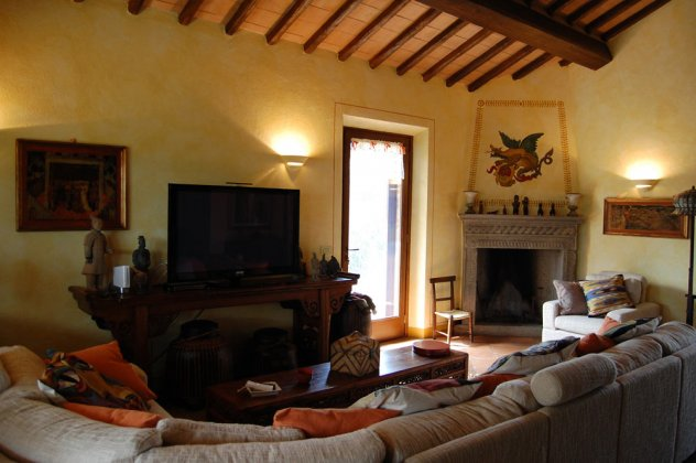 Photo n°134726 : luxury villa rental, Italy, TOSSIE 7067