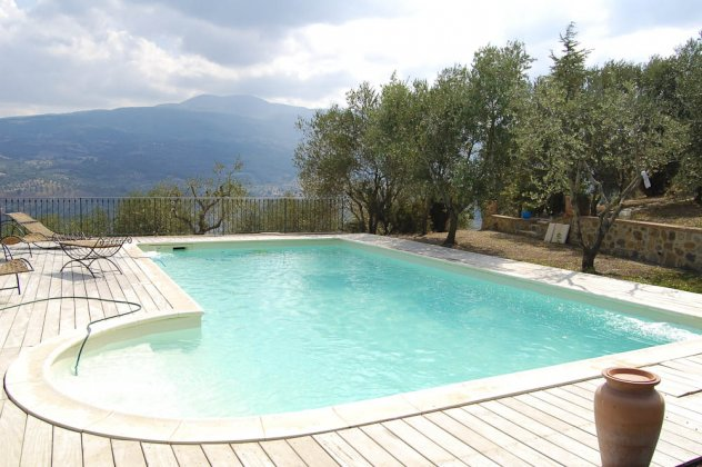 Photo n°134704 : luxury villa rental, Italy, TOSSIE 7067