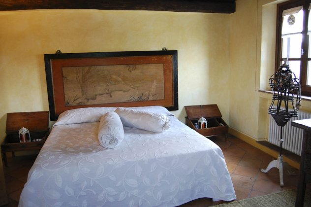 Photo n°134753 : luxury villa rental, Italy, TOSSIE 7067