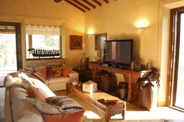 Photo n°134722 : luxury villa rental, Italy, TOSSIE 7067