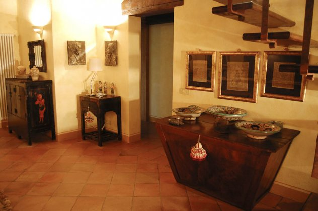 Photo n°134738 : luxury villa rental, Italy, TOSSIE 7067
