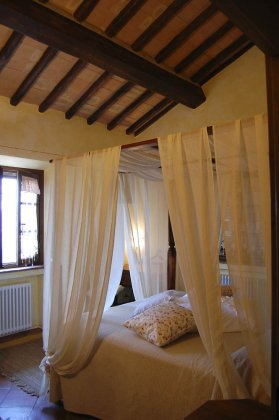 Photo n°134757 : luxury villa rental, Italy, TOSSIE 7067