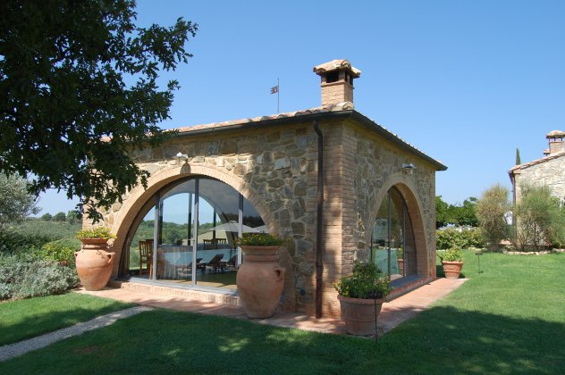 luxury villa rental, Italy, TOSSIE 7035