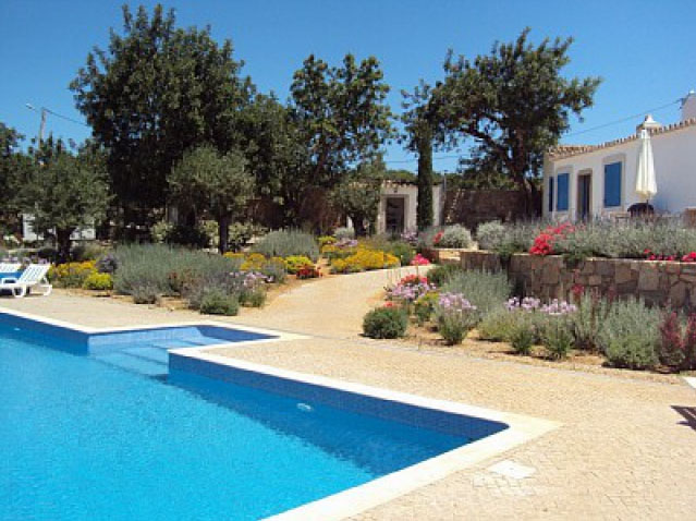 location villa luxe, Portugal, PORALG  919