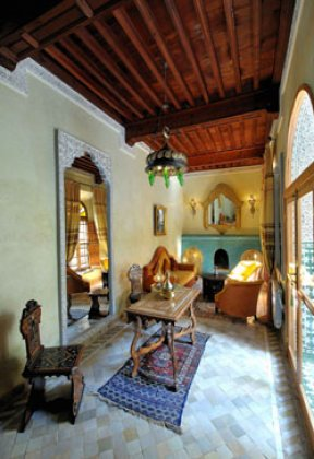 Photo n°14822 : luxury villa rental, Morocco, MARMAR 382