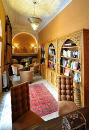 Photo n°14808 : luxury villa rental, Morocco, MARMAR 382