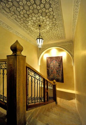 Photo n°14812 : luxury villa rental, Morocco, MARMAR 382