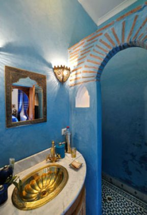 Photo n°14824 : luxury villa rental, Morocco, MARMAR 382