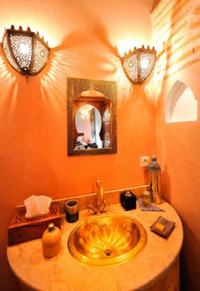 Photo n°14814 : luxury villa rental, Morocco, MARMAR 382