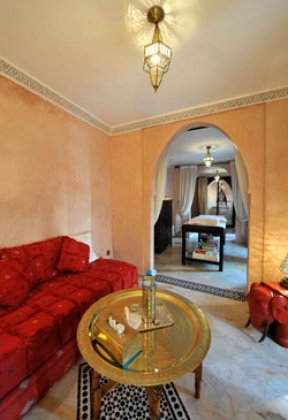 Photo n°14825 : luxury villa rental, Morocco, MARMAR 382