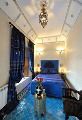 Photo n°14823 : luxury villa rental, Morocco, MARMAR 382