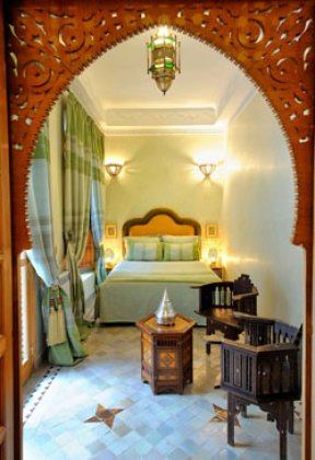 Photo n°14819 : luxury villa rental, Morocco, MARMAR 382