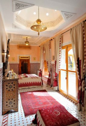Photo n°14815 : luxury villa rental, Morocco, MARMAR 382