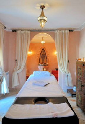Photo n°14826 : luxury villa rental, Morocco, MARMAR 382