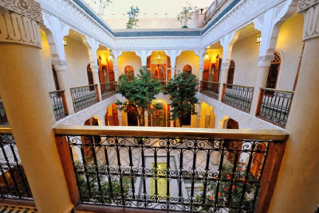 Photo n°14829 : luxury villa rental, Morocco, MARMAR 382