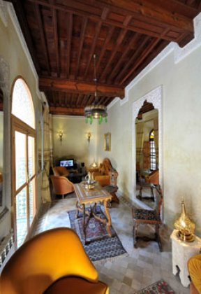 Photo n°14806 : luxury villa rental, Morocco, MARMAR 382