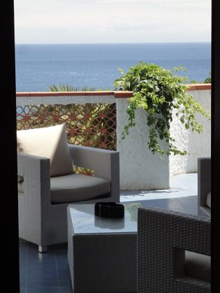 Photo n°39300 : luxury villa rental, Italy, POULEC 2931