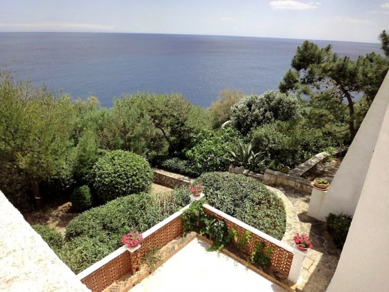 Photo n°39319 : luxury villa rental, Italy, POULEC 2931