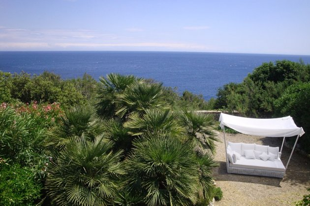 Photo n°39306 : luxury villa rental, Italy, POULEC 2931