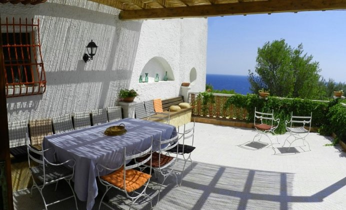 Photo n°56075 : luxury villa rental, Italy, POULEC 2931