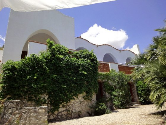 Photo n°39320 : luxury villa rental, Italy, POULEC 2931