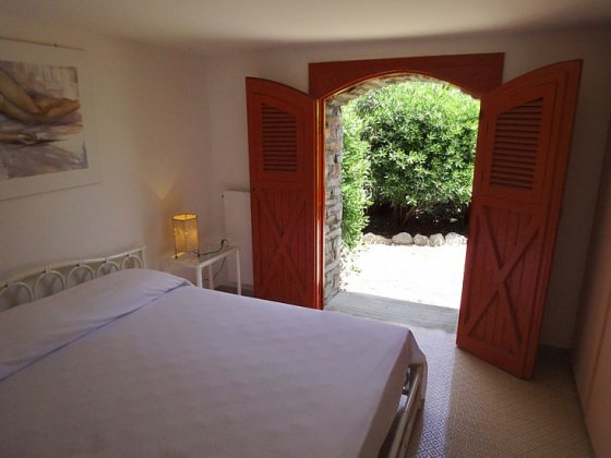 Photo n°39309 : luxury villa rental, Italy, POULEC 2931
