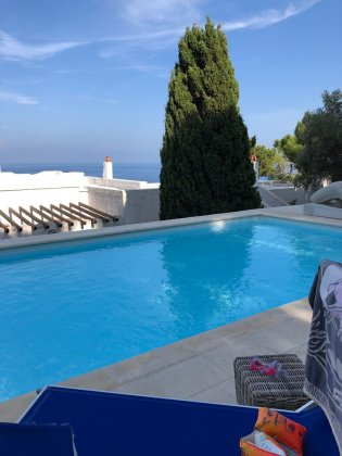 Photo n°153908 : luxury villa rental, Italy, POULEC 2931