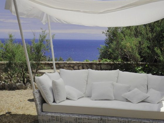 Photo n°39307 : luxury villa rental, Italy, POULEC 2931