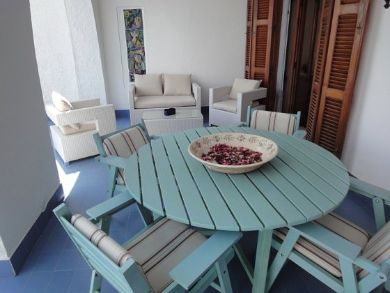 Photo n°39301 : luxury villa rental, Italy, POULEC 2931