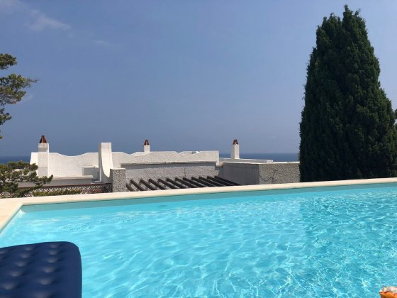 Photo n°153909 : luxury villa rental, Italy, POULEC 2931