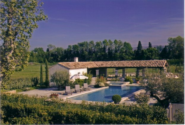 location villa luxe, France, ALPILLREM 219