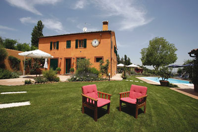 luxury villa rental, Italy, MARANC 7091